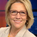 KMPH Fox 26 News Anchor Kim Stephens