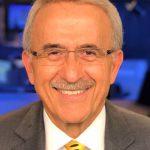 Kopi Sotiropulos Anchor KMPH Fox 26 News