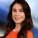 Lindsey Peña