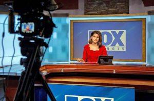 Marcella Baietto briefing news
