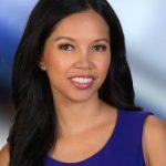 Melissa Mecija of 10 News San Diego