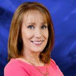 Mimi Murphy at Fox 39 News
