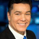 Monty Torres at KMPH Fox 26 News