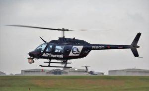 News Chopper for WEWS News