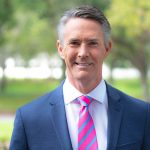 Rick Elmhorst services for Bay News 9