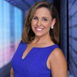 Samara Cokinos of ClickOrlando News 6