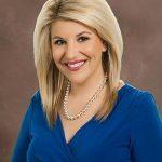 Stacey Skrysak of WRSP Fox Illinois