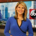Vanessa Araiza of ABC Action News