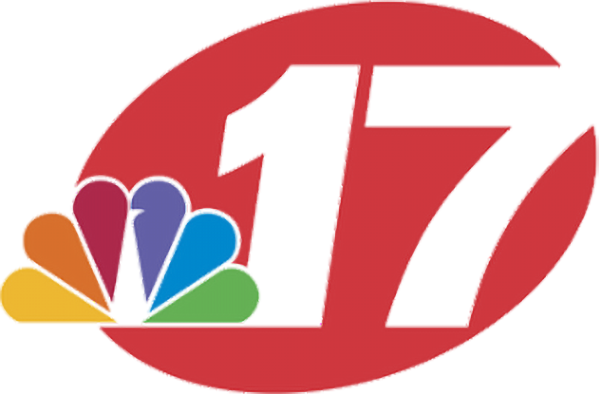 WAND News logo