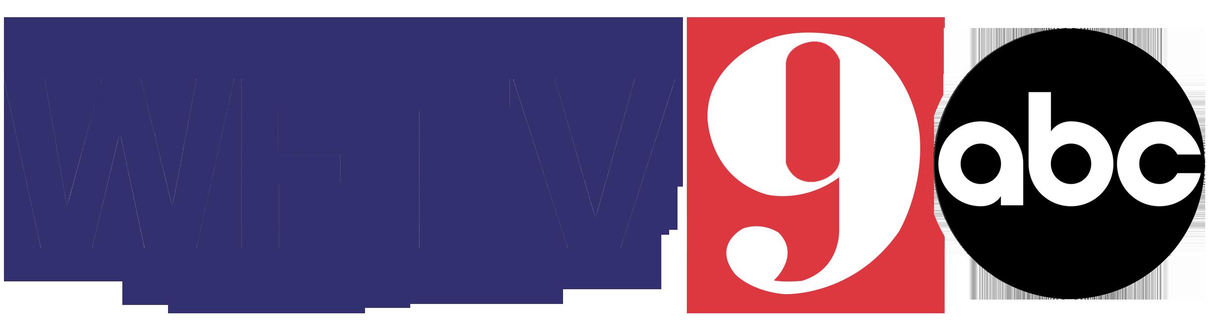 WFTV News Logo