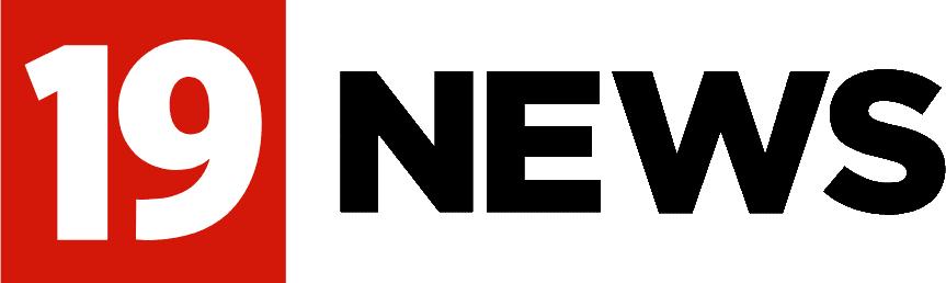 Cleveland 19 News logo