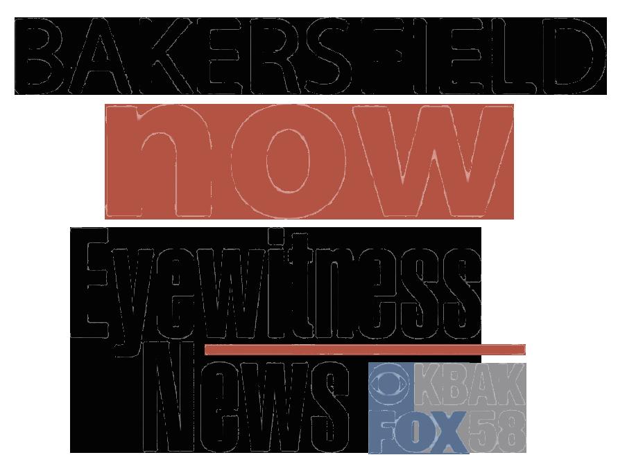 Fox 58 Bakerfield Now Live Stream