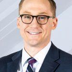 Brad Maushart