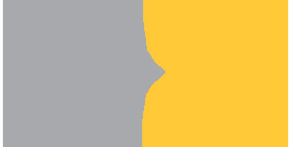 CBS 3 News Philly logo