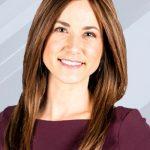 Erica Collura