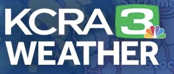 KCRA Weather Team