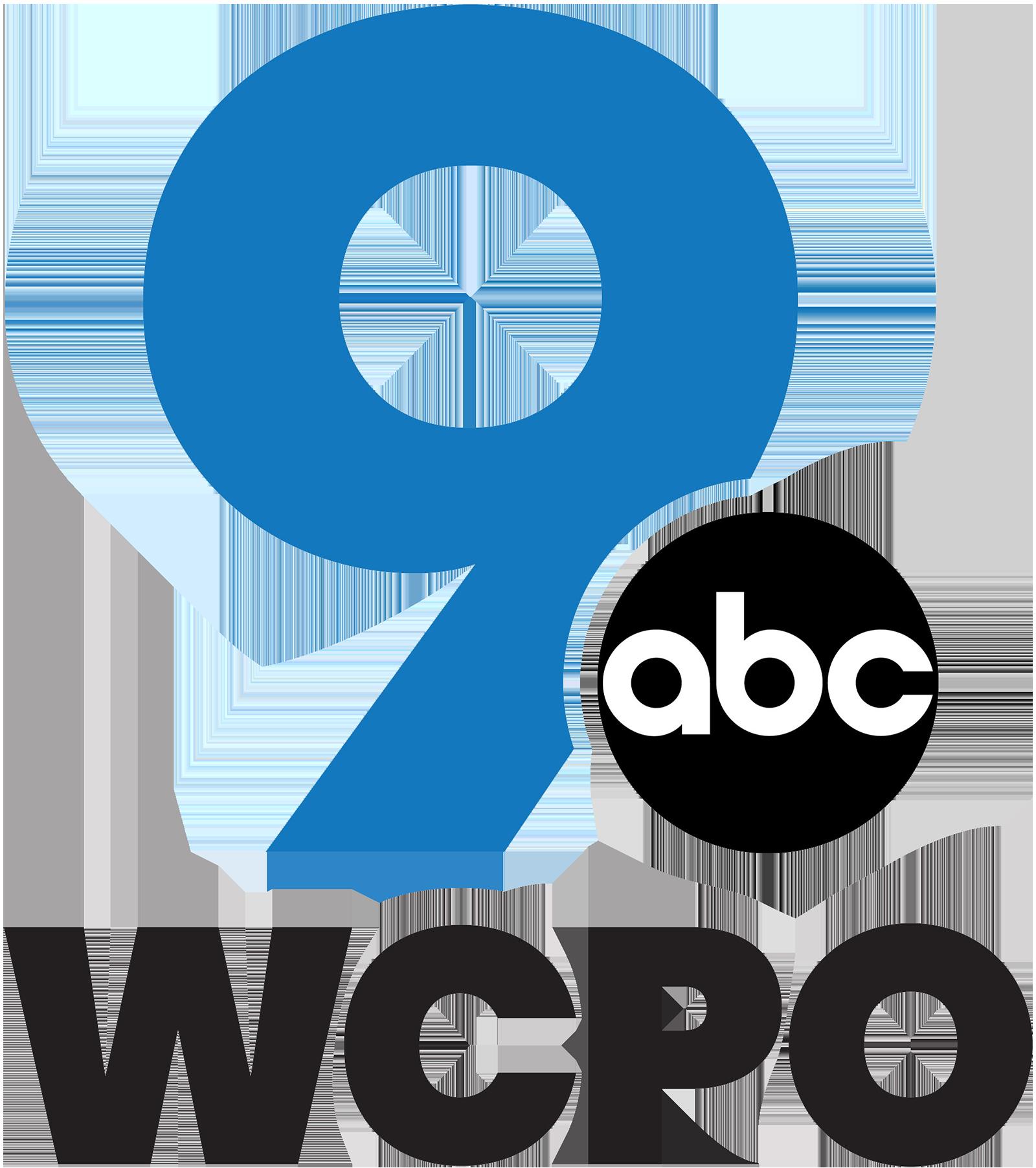 WCPO News logo