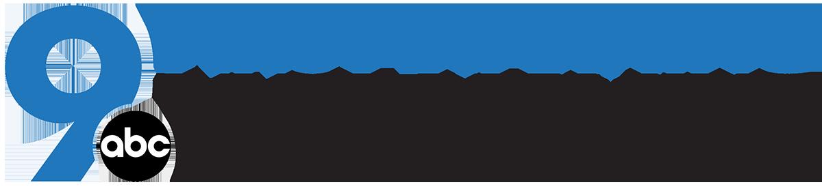 WCPO News weather logo