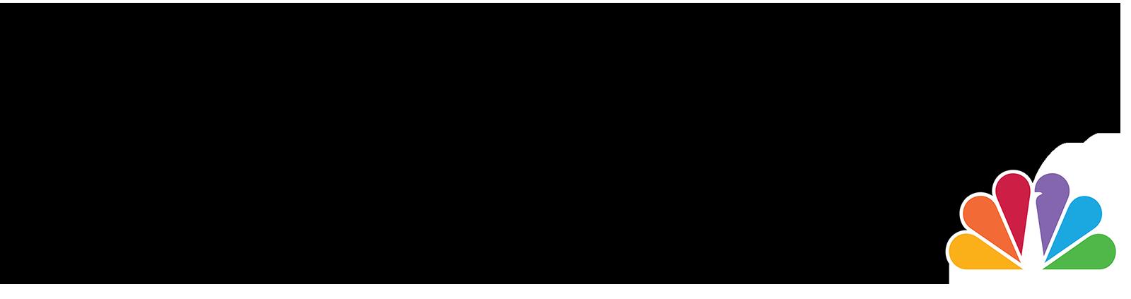WKYC News logo