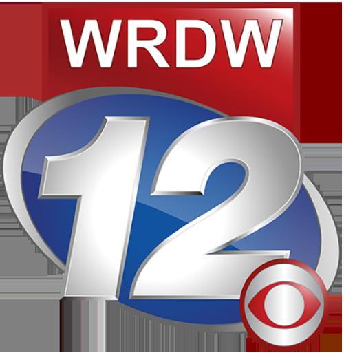 WRDW News logo
