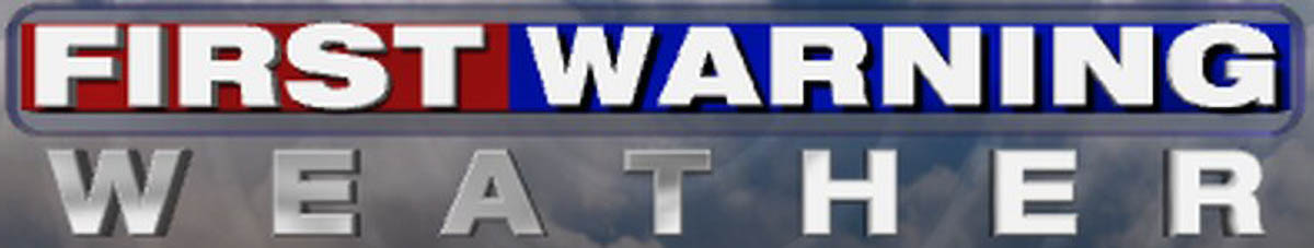 13abc First Warning Storm Team logo