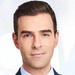 Adam Kuperstein