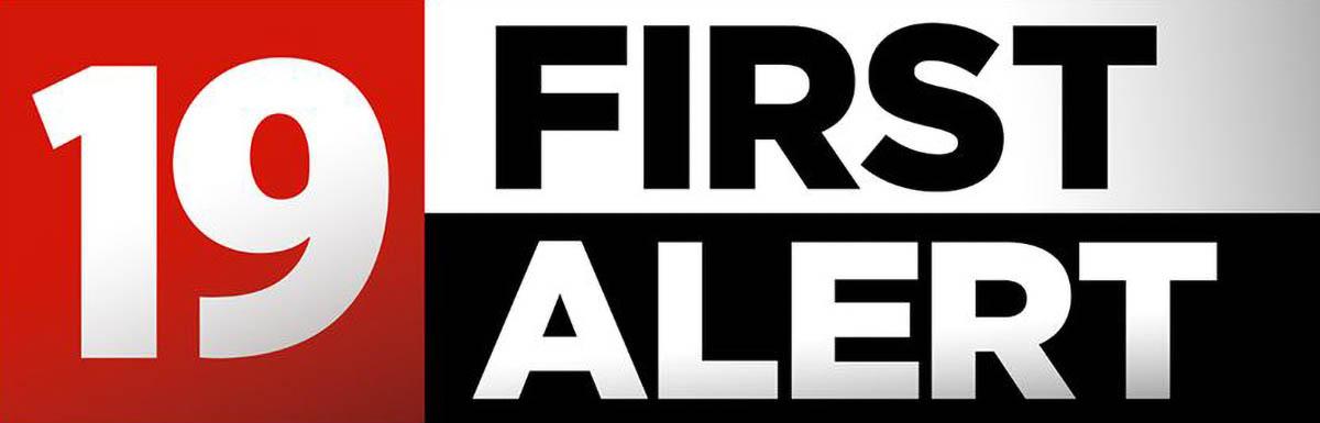 First Alert Weather Team logo