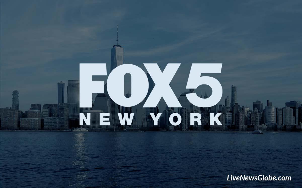 Fox Live Stream Free German