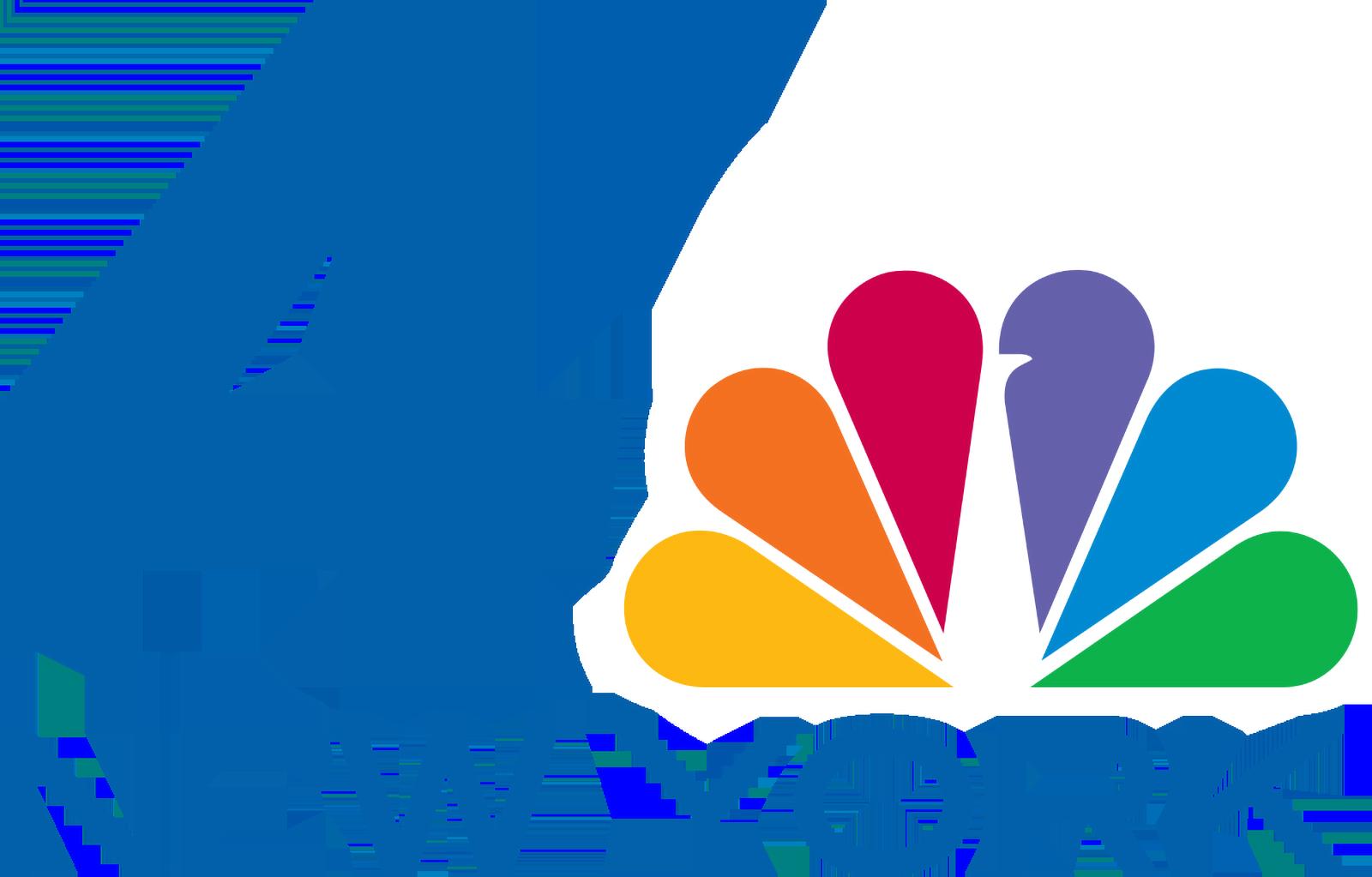 NBC New York logo