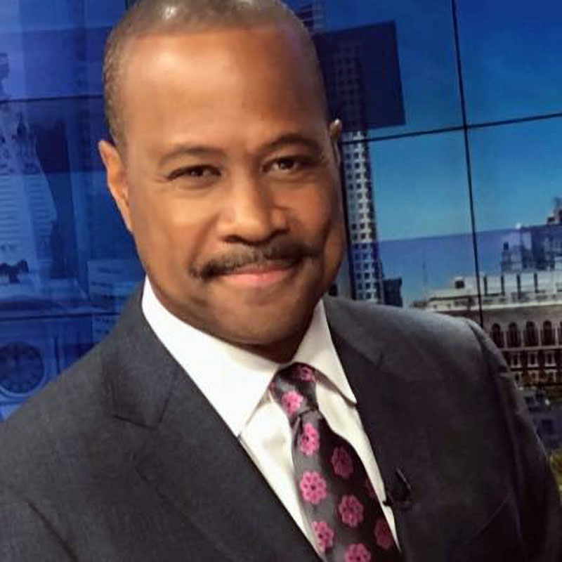 Rick Willams 6abc