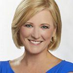 Sarah Bloomquist