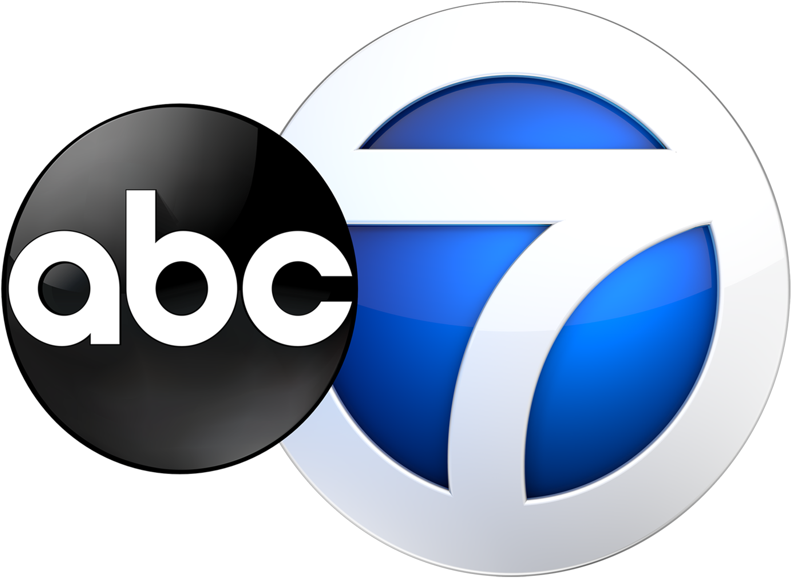 WABC TV logo