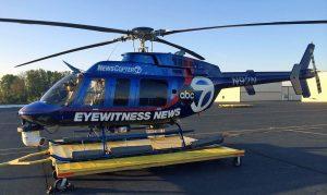 WABC TV sky chopper