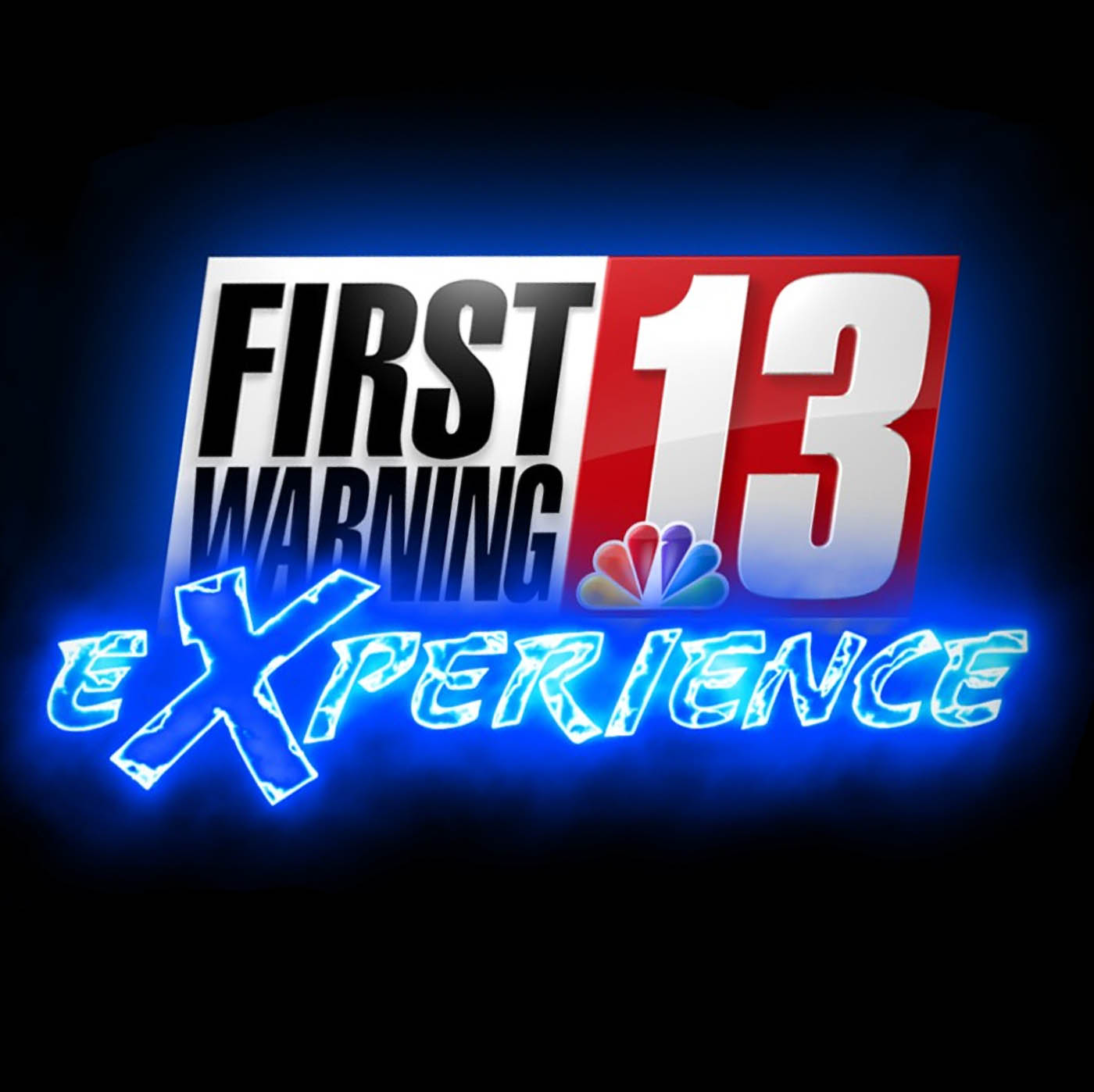 WNYT First 13 wraning experience logo