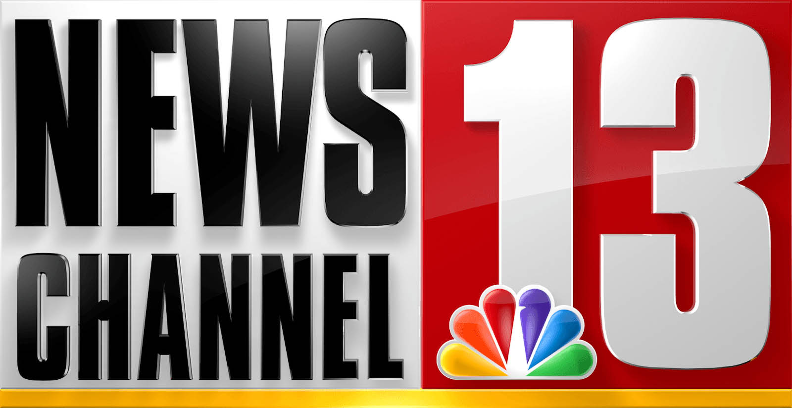 WNYT News logo