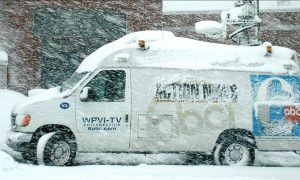 6abc Philly mobile weather coverage