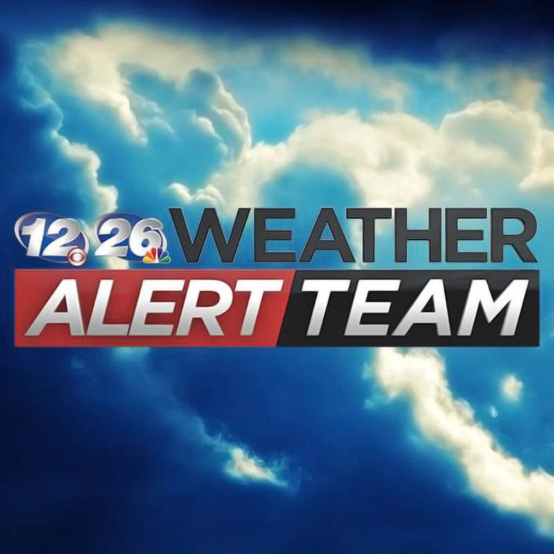 WRDW Weather Alert Team logo