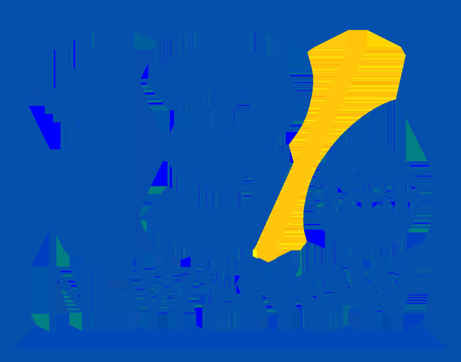 WVEC 13 News Now logo