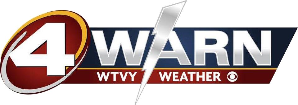 4 Warn Weather Team logo