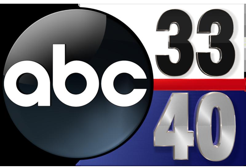 ABC3340 logo