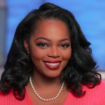 Brittany Dionne: Popular Anchor at WBRC 6 News