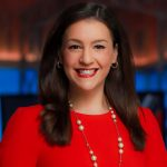 Catherine Patterson of WBRC 6 News
