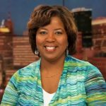 Claudine Ewing on WGRZ News