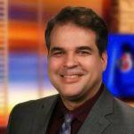 Dave Busch