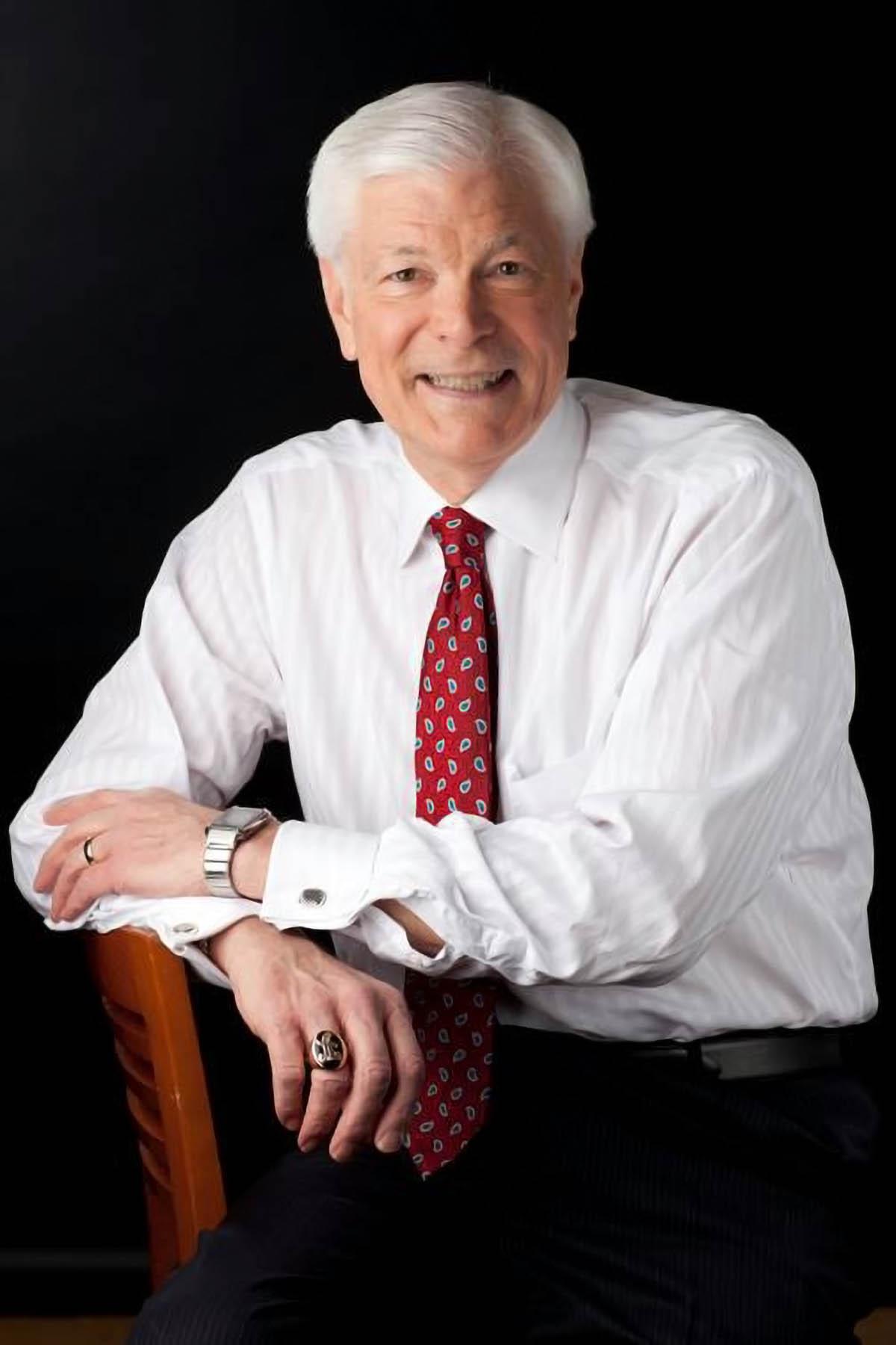 Don Alhart