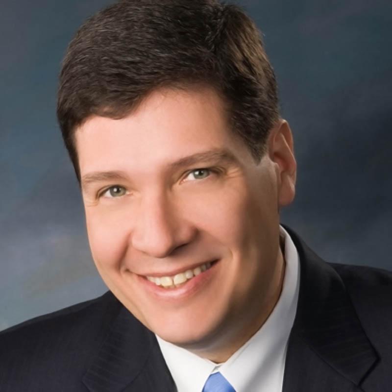 Glenn Johnson