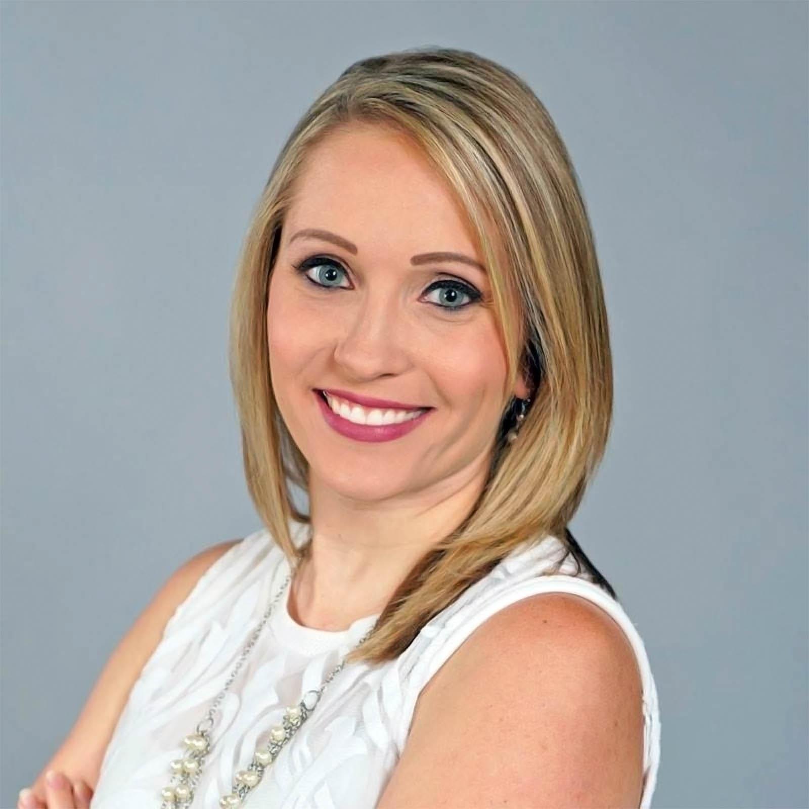 Heather Pollauf
