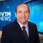 Jeff Eliasoph on WVTM 13