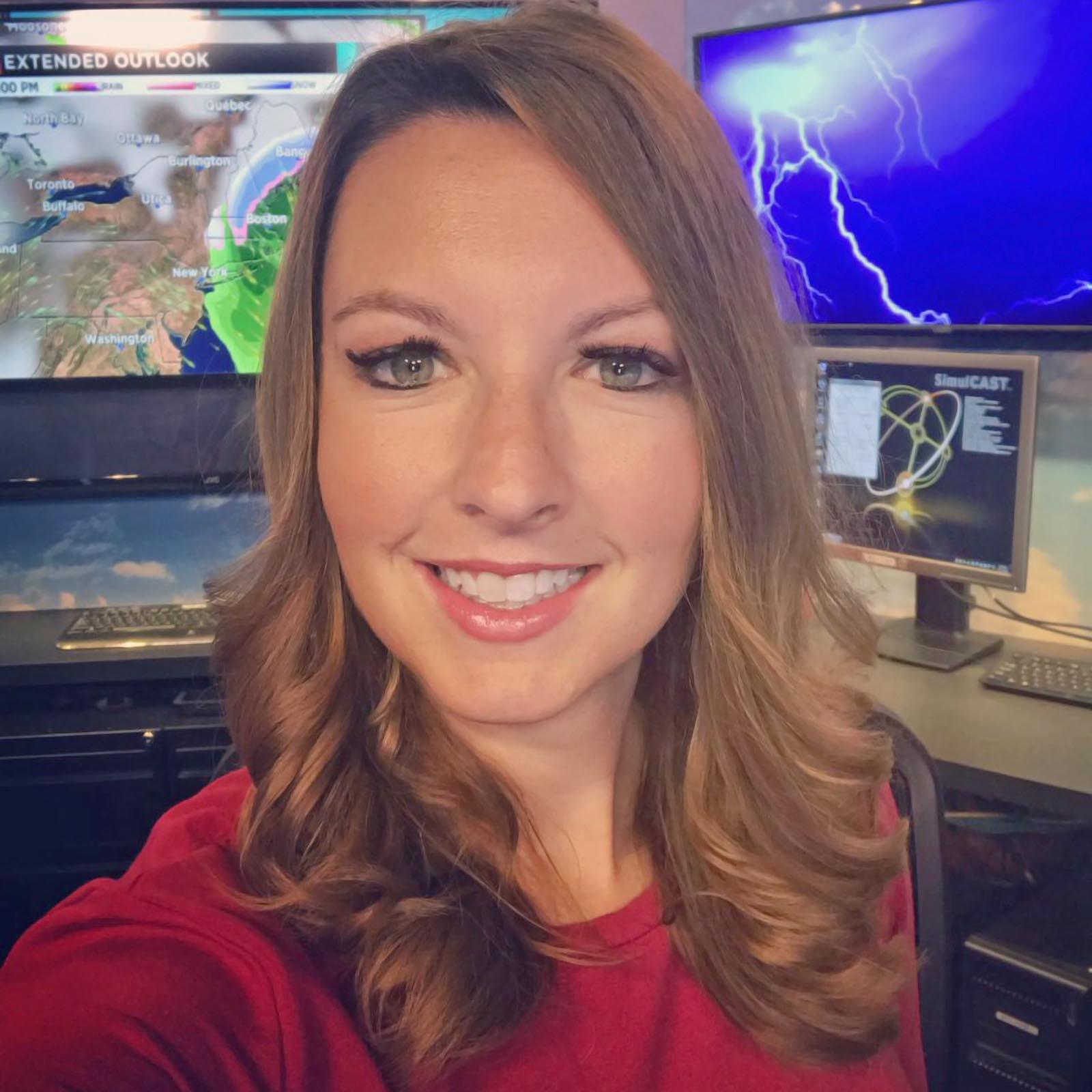 Jill Reale services at WKTV News