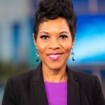 Lynette Adams